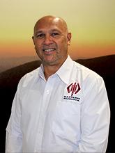 Ron Villaflor : Chief Executive Officer